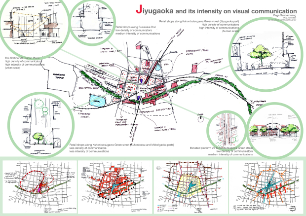 pega_J_map