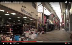 mitsuya 12 shoes